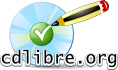 http://www.cdlibre.org/img/cdlibre_logo.png