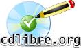 cdlibre.org Recopilaciones de Software libre para Windows por Bartolomé Sintes Marco