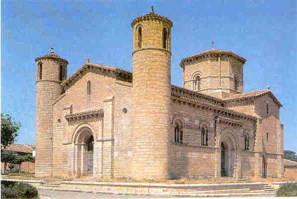 Pau comunidad valenciana 2002 junio historia del arte for Arquitectura mudejar